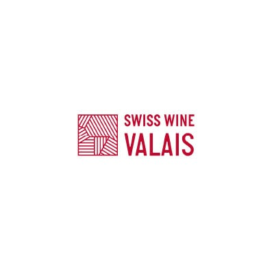 Swiss Wine Valais