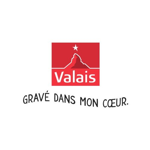 Valais Wallis