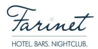 final_LE FARINET logo